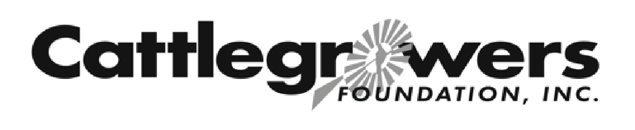 Cattlegrowers Foundation
