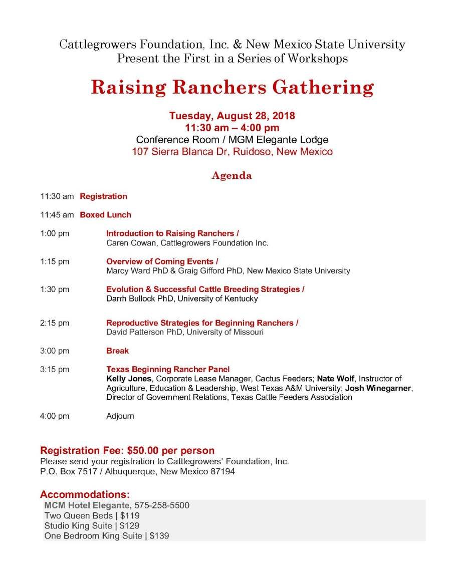Raising_Gathering_8-28-18_flyer_photo